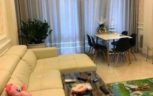 Bán nhà đẹp Hào Nam lô góc 2 mặt ngõ, 40m2, giá 2.95 tỷ.