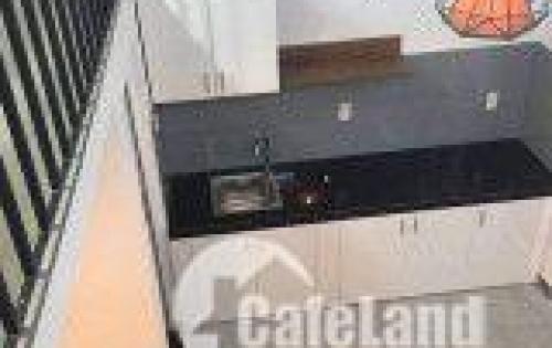 Bán căn hộ chung cư Phúc An 240tr,DT:35m2,chính chủ,SHR,