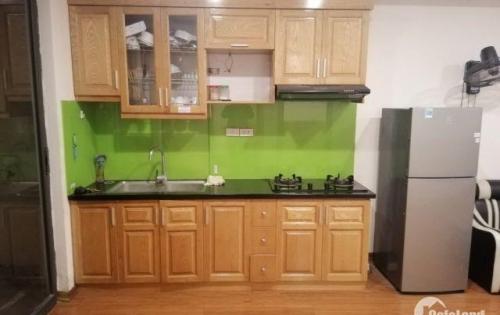 Bán gấp căn hộ tại chung cư Đặng Xá. LH 0375519994