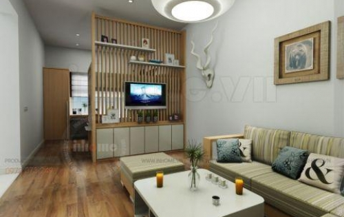 Mua vội mua vội căn chung cư lớn nhất Đặng Xá giá cực rẻ chỉ 15tr/m2. 0967190420