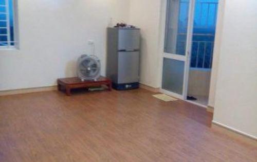 Bán căn hộ chung cư thương mại ở khu đô thị Đặng Xá, Gia Lâm. 0967190420
