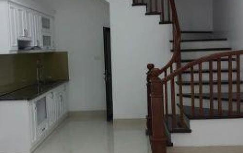 !!Gấp!! Bán Nhà 3 Tầng tại Trâu Qùy, Gia Lâm 72m2, đường ô tô, giá 5ty690Tr.