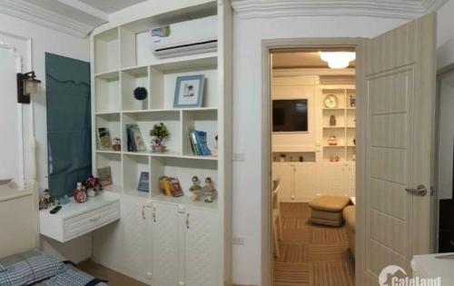 Bán căn hộ chung cư ở khu đô thị Đặng Xá, Gia Lâm. 0967190420