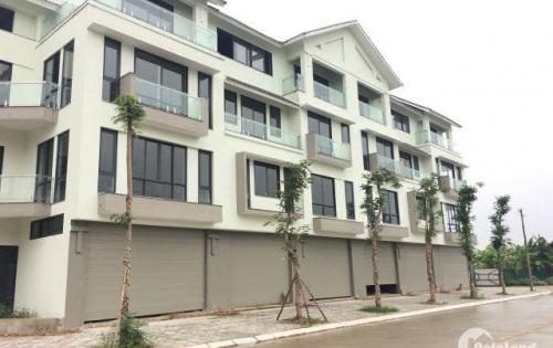 Biệt thự, liền kề, shophouse Geleximco Lê Trọng Tấn, vị trí đẹp, giá đầu tư, LH 0943326832