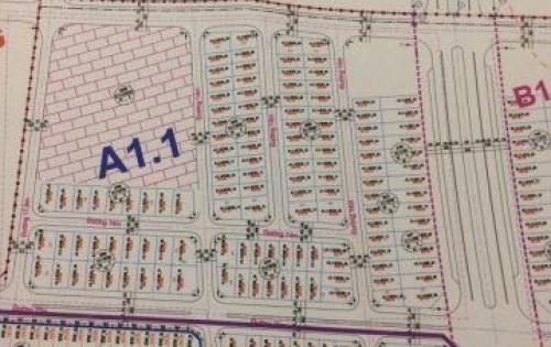 Bán biệt thự Thanh Hà, diện tích 200m2, đường 14m, gần đường lớn, giá thỏa thuận, LH 0943326832