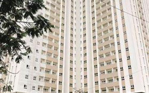 CHỈ 1.356 TỶ sở hữu ngay căn hộ 3 phòng ngủ tầng 5 CC Mipec City View Hà Đông LH 0972461892