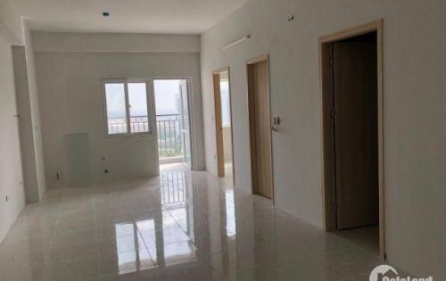 Mua nhà đón tết,chung cư thanh hà mường thanh,giá rẻ hấp dẫn LH 0972 604 891