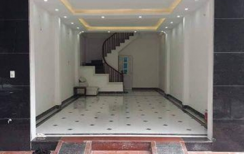 Phân Lô Ô tô Tránh – Kinh Doanh – 50m2 – 5 tầng – 5.2 tỷ Hà Đông