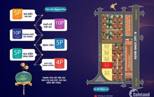 Bán nhà riêng xây mới Hà Trì, Hà Cầu, Hà Đông. 48m2, 3.4 tỷ. Cạnh trường THPT Lê Lợi