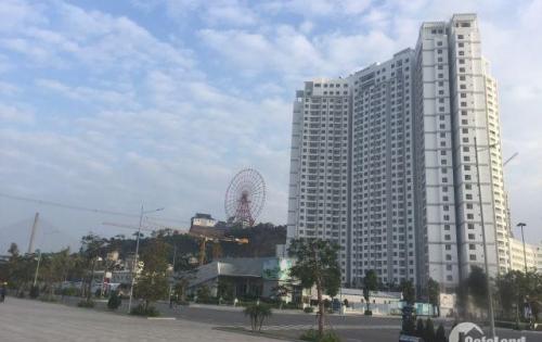 Cần bán chung cư cao cấp The Sapphire Hạ Long, 2PN, rẻ nhất thị trường, LH: 0963283336