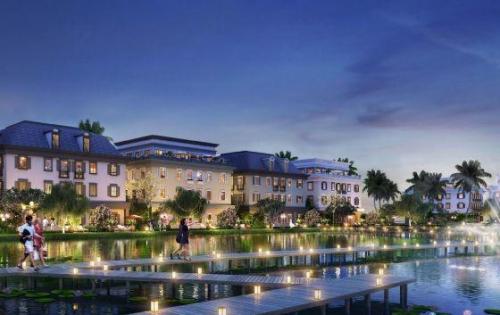 Khách sạn- Homestay Bãi Cháy Hạ Long,21 phòng 3* cao cấp. DT 300m2x4T, 21 tỷ.Vay 11 tỷ LS 0%- 12TH