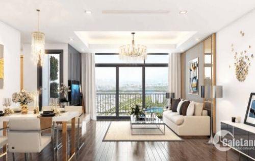 Bán lại căn hộ 2 PN – 670 triệu, đã có đủ nội thất, sổ đỏ, nhận nhà ngay  - Hạ Long