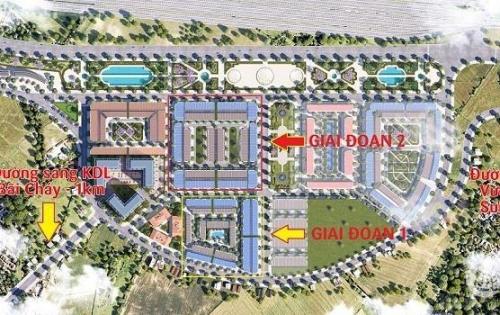 Cần bán nhà 3 tầng tại Hạ Long, Quảng Ninh