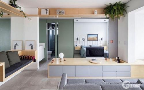 Bán gấp nhà tại Hạ Long, 104 m2, có đủ nội thất - 1 tỷ,sổ đỏ chính chủ