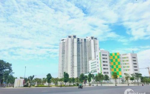 Chuyển nhượng căn hộ nghỉ dưỡng view biển tại Hạ Long
