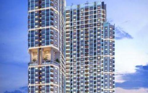 Hạ Long Bay View – khác biệt đầu tư, cơ hội không thể tốt hơn. Hotline: 0931 202 986