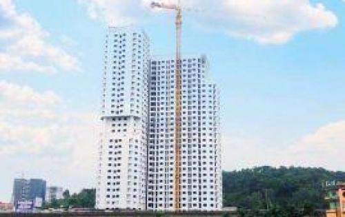 Bán căn hộ dịch vụ khách sạn đẳng cấp 5 sao Ramada by Wyndham Hạ Long Bay View!!!!!