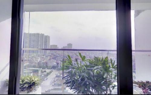 BÁN CĂN HỘ CAO CẤP GREEN PEARL MINH KHAI CHỈ VỚI 30% GTCH