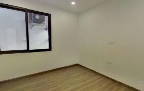 Bán căn hộ cao cấp Green pearl 378 Minh Khai 2ng 74m