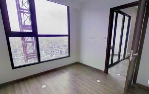 Bán căn hộ cao cấp Green Pearl 378 Minh Khai giá 34tr/m2