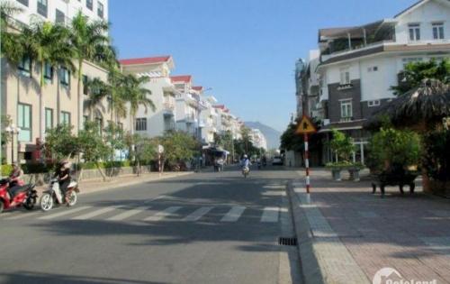 Bán nhà Hai Bà Trưng - Mặt phố Kim Ngưu 13.5 tỷ, 47mx4t, kinh doanh