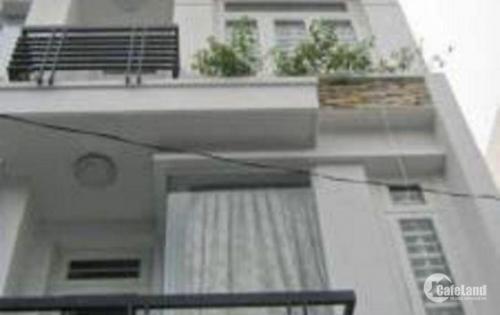 Bán nhà phố Bạch Mai nhà đẹp, đất rộng, ngõ ô tô 100m2 X 6.2 tỷ