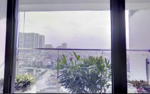 Xả căn hộ cao cấp 378 Minh Khai giá chỉ 35tr/m2