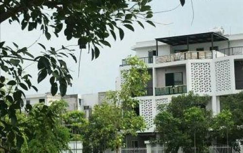 Bán cắt lỗ căn liền kề nam 32 View Đài phun nước lh: 0334 334 414