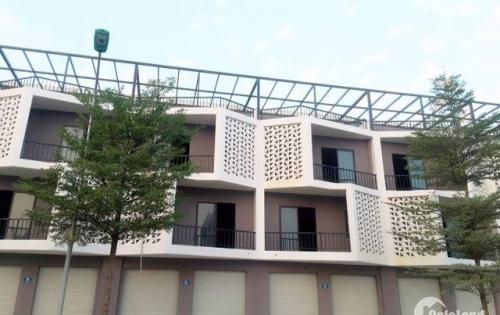 Săn ngay căn Shophouse đẳng cấp bậc nhất của dự án Westpoint Nam 32. LH: 0934 518 507