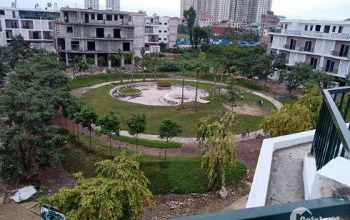 Bán căn LK 32 view đài phun nước và công viên lớn LH: 0334 334 414