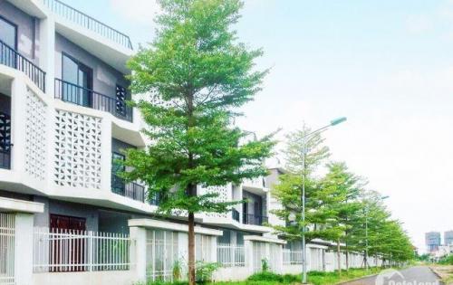 Giá chỉ có 3 tỷ/căn ở Liền kề Nam 32 Hoài Đức vị trí đẹp LH: 0912789922