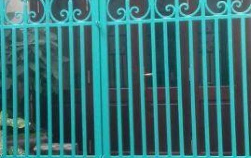 Cần bán nhà phố Bạch Đằng–Hoàn Kiếm–Ô tô đỗ cửa–3.4 tỷ.