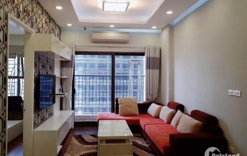 Bán nhà Hoàn Kiếm ngõ 1081 Hồng Hà 8.8 tỷ, 83m2, cấp 4 vuông vắn