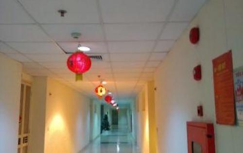 Bán CHCC Nam Đô Complex 609 Trương Định, diện tích 78,7m2 2PN giá bán 2 tỷ. Liên hệ: 0828.725.660