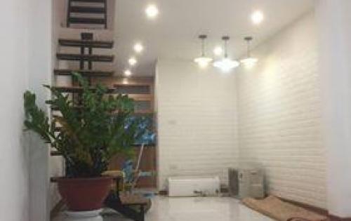 Bán Nhà Giá Rẻ 1,1 tỷ! 25m2 x 3 tầng ,Ngõ 364 Giải Phóng , Phường Thịnh Liệt, Hoàng Mai, Hà Nội