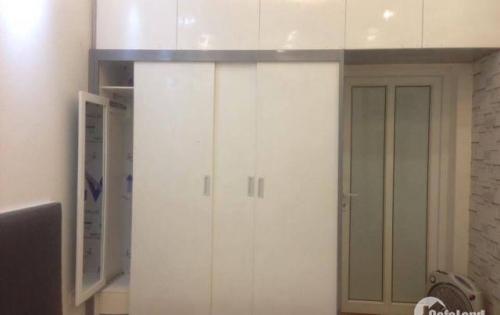 Bán nhà 2 tầng phố Hoàng Mai, ô tô 7 chỗ đỗ cửa, kinh doanh sầm uất, 50m2, giá tốt 8.15 tỷ