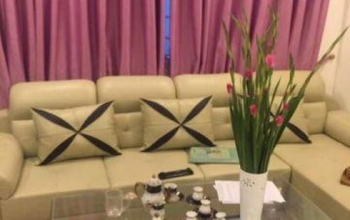 Bán gấp nhà Nguyễn Đức Cảnh, Hoàng Mai, 44m2x4T, MT 4.1m, giá chào 2.95 tỷ