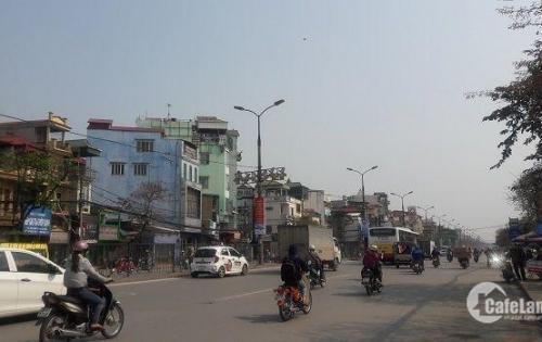 Lâu  đài mặt phố Giải Phóng , KD vô đối 130m2*6T , giá rẻ nhất thị trường.