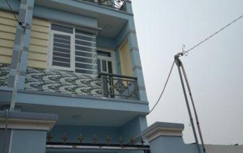 nhà đẹp,thiết kế kiểu nhà phố 1 trệt 2 lầu,3pn