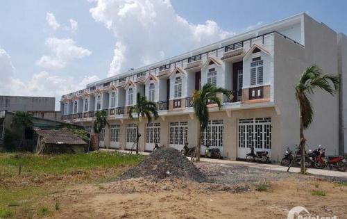 Bán Nhà mới xây Quốc Lộ 50 chỉ 987 triệu/ 100m2, SHR, Nhận nhà ngay. Liên hệ: 0326 260 154