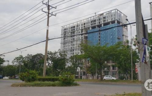 Cần Bán Nhà Mới Bàn Giao, LH: 0903.70.65.70 Ms.Nguyên