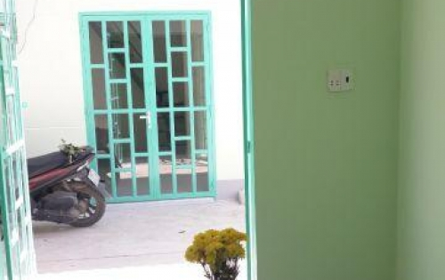 Tin Môi giới đăng 24 giờ trước nhà ngay bến xe củ chi giá rẻ 315tr căn 22m€ Nhà nằm ngay bến xe củ chi đi vào
