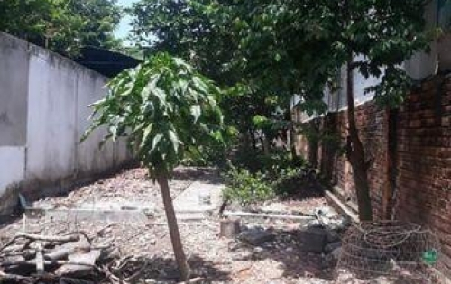 Bán đất thổ cư 72m2 giá 800tr có thương lượng ít 0909405602