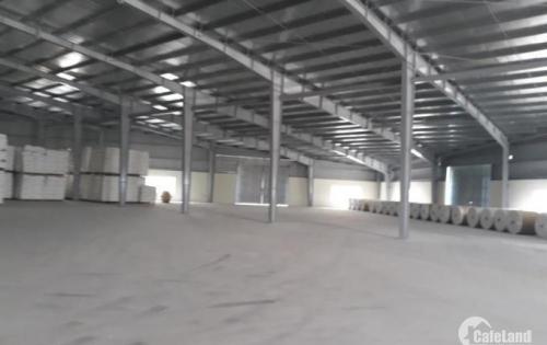 Bán gấp kho xưởng 1220 m2 ( ngang 28m ). Giá 1 tỷ 500 . Nguyễn Thị Rành. Củ chi Lh: Đạt 0935474821