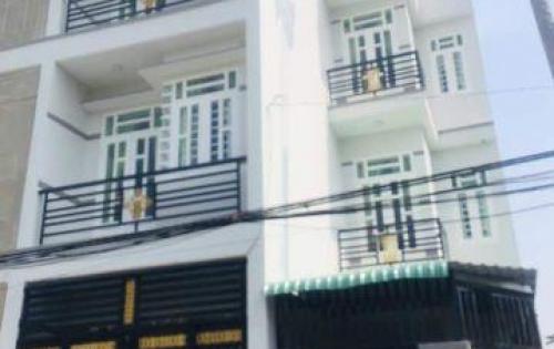 Cần bán nhà nguyên căn trên đường Nguyễn Văn Khạ, TT Củ Chi, Giá  1,1 tỷ, Sổ Hồng Riêng.