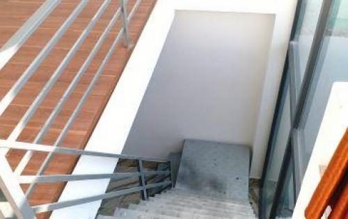 Nhà 1 trệt 1 lầu 75m2, giá: 1tỷ 035, gần KCN Tân Phú Trung, LH: 0938015064