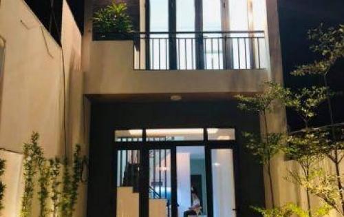Cần bán căn nhà đẹp giá rẽ ở Củ Chi 0932666398