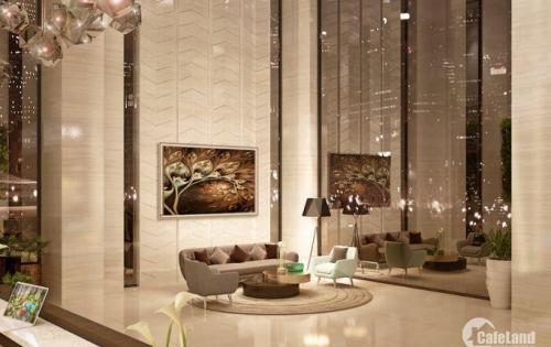 Bán lại giá gốc căn hộ SaiGon South Residences. LH 0901485095 ( Bảo).