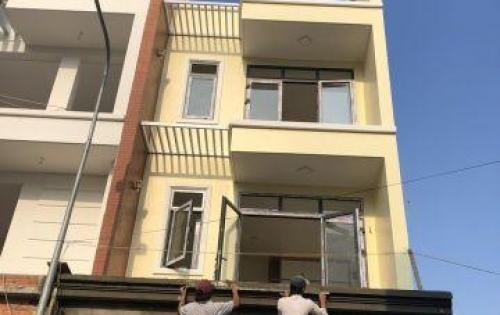 bán nhà đang xây dựng tại dự án Green Riverside Nhà Bè, LH: 093 90 40 196 (Tấn Hưng)