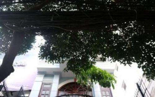 Tìm chủ mới nhà MT Lê Văn Lương huyện Nhà Bè dt 86m2 giá 2.9 tỷ